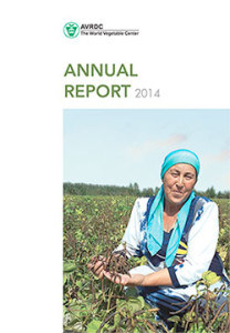 annual-report_med