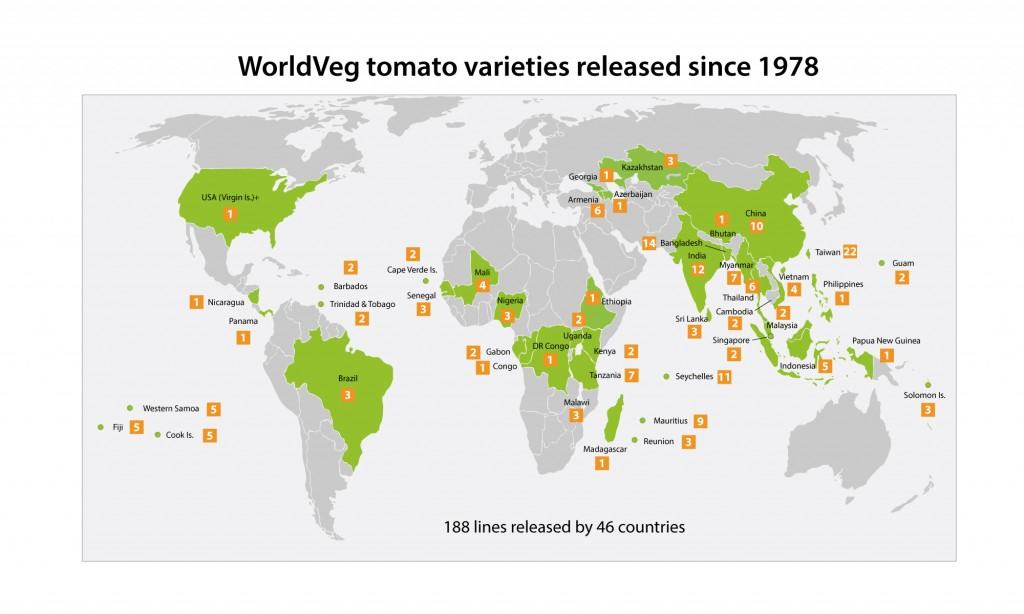 Tomato-releases-since-1978_July-2016